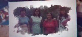 Homenagem a Tradicional Família Ramos de Ribeira