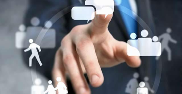 Camara de Ribeira publica projeto de resolução que fixa vencimentos dos servidores legislativo